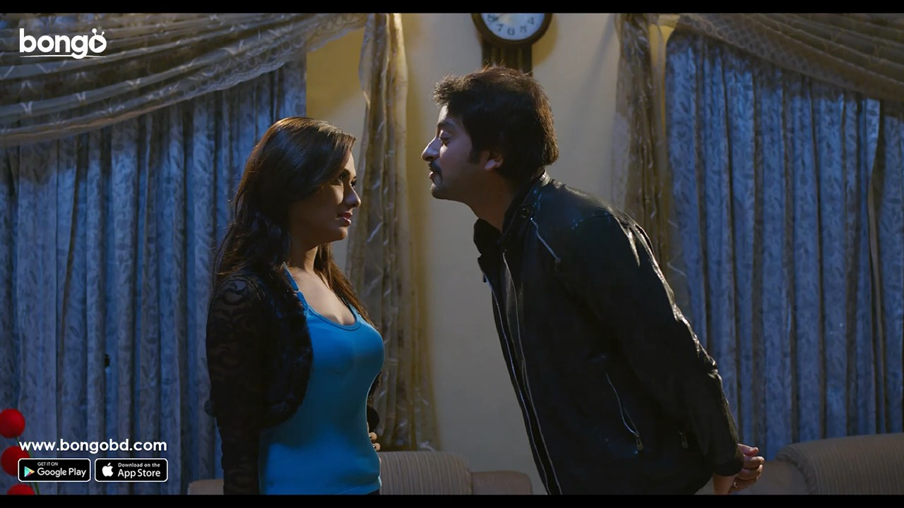 Action Jasmine Bangla New Movie 2021.mp4 snapshot 01.50.35.000