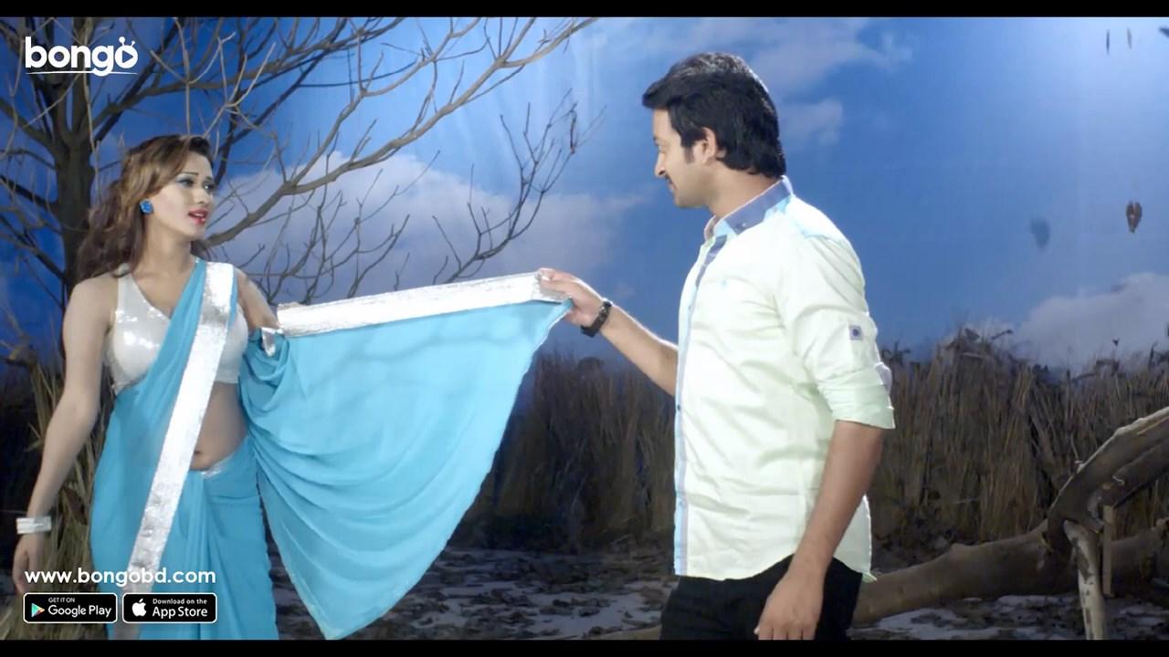 Action Jasmine Bangla New Movie 2021.mp4 snapshot 01.54.35.000