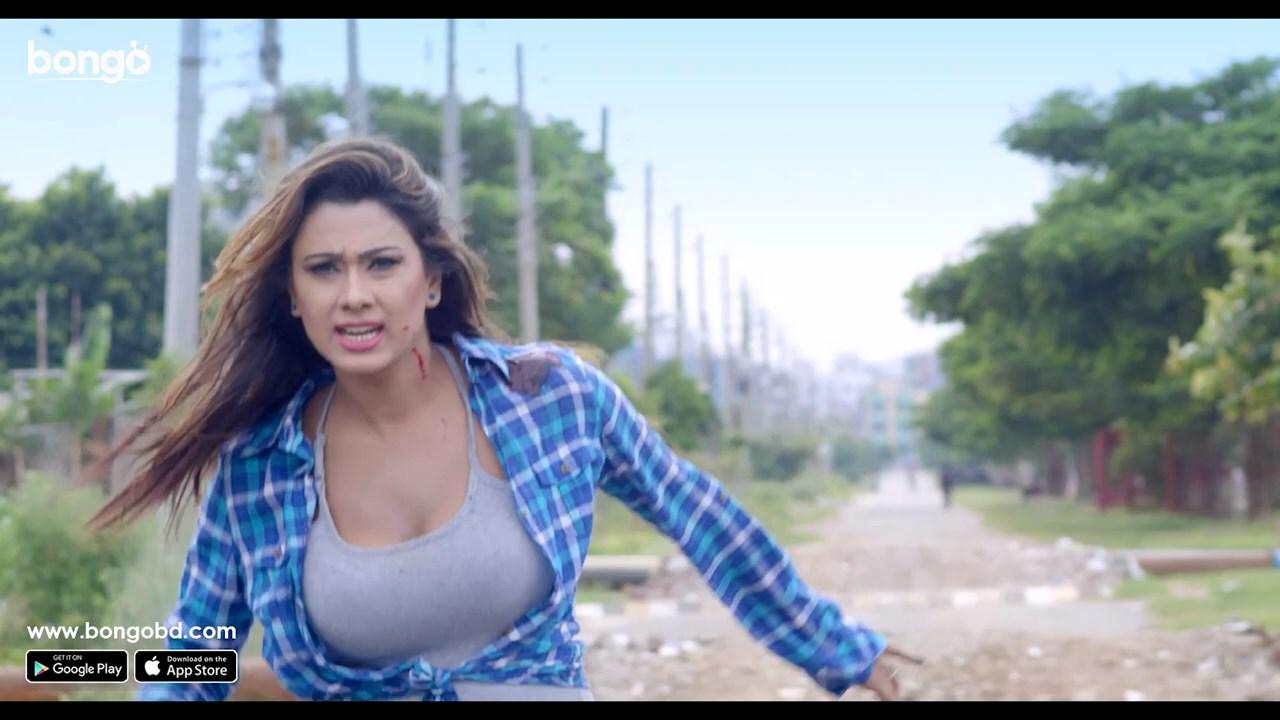 Action Jasmine Bangla New Movie 2021.mp4 snapshot 02.07.15.000