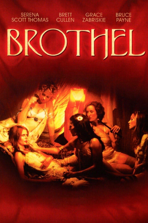 18+ Brothel 2008 English 480p HDRip 300MB Download