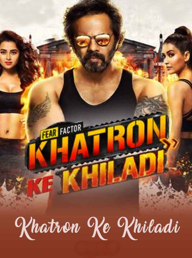 Khatron Ke Khiladi S11 (24 July 2021) Hindi 720p HDRip 750MB | 354MB Download