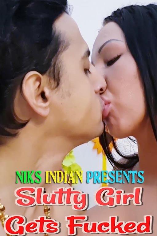 18+ Slutty Girl Disturbs Meditating Gurus And Gets Fucked 2020 NiksIndian Hindi Short Film Download