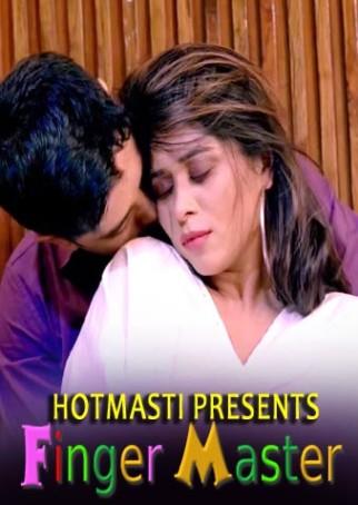18+ Finger Master 2021 S01E01 HotMasti Hindi Web Series 720p HDRip 180MB Download
