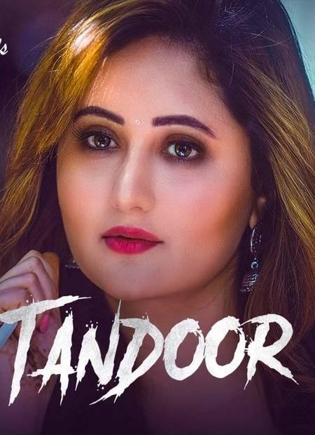 18+ Tandoor 2021 S01 Hindi Originals Web Series 720p HDRip 400MB Download