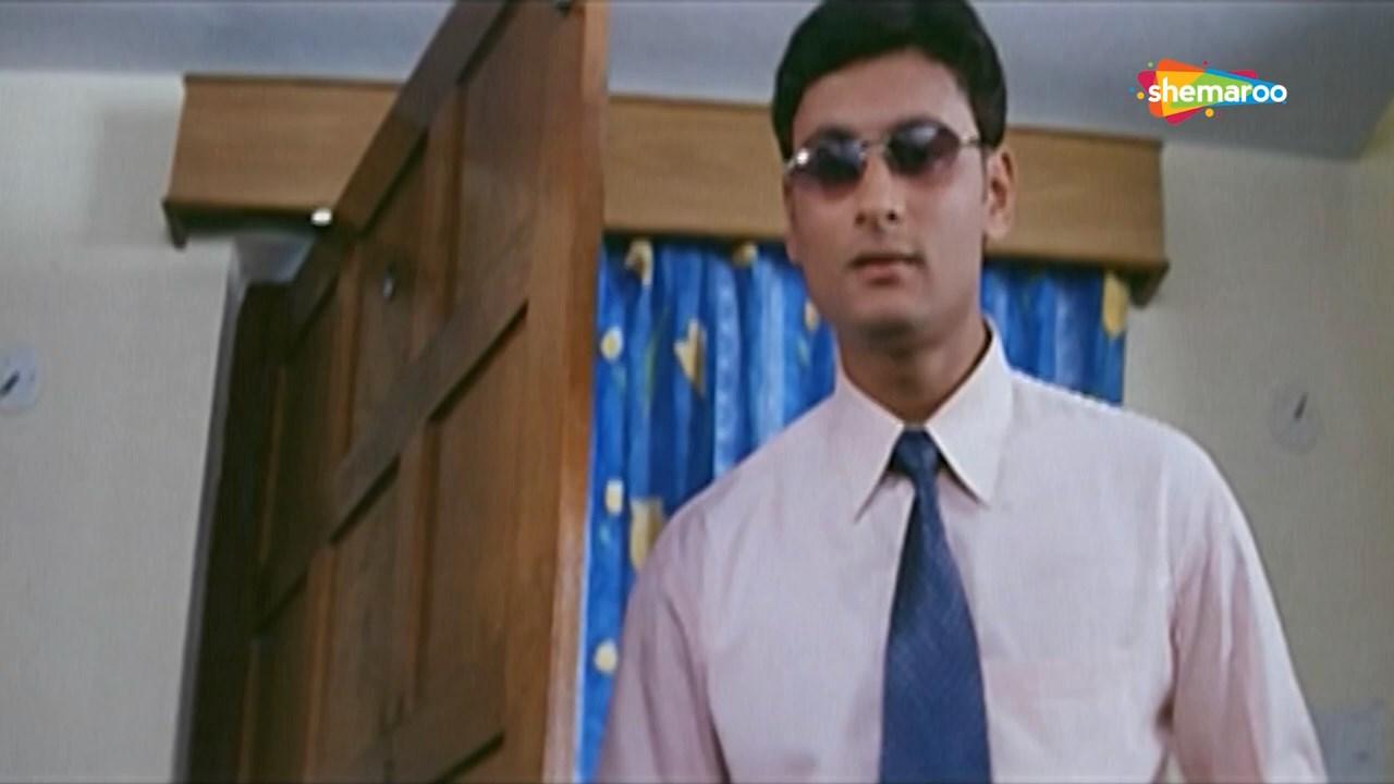 Premyer Pratidan (2)