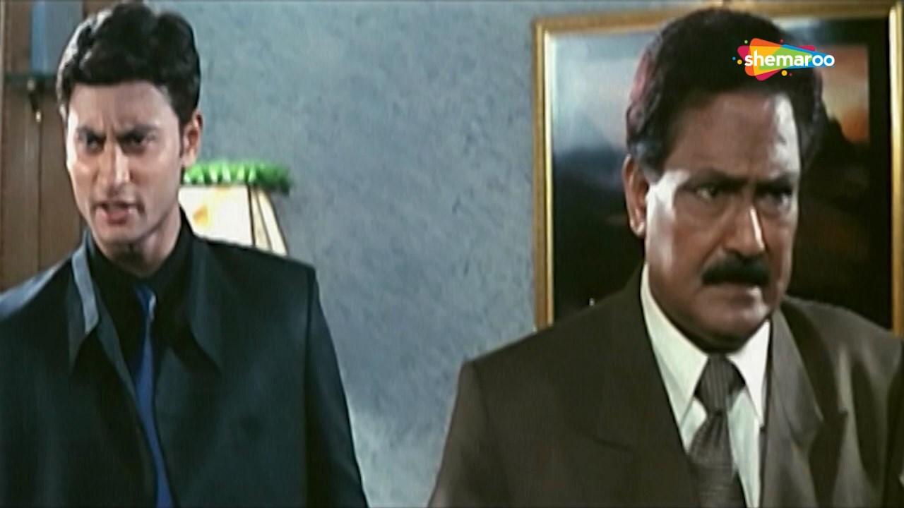 Premyer Pratidan (3)
