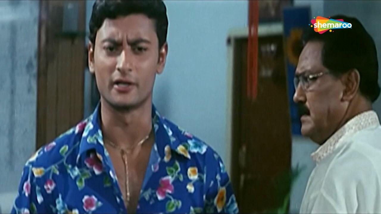 Premyer Pratidan (4)