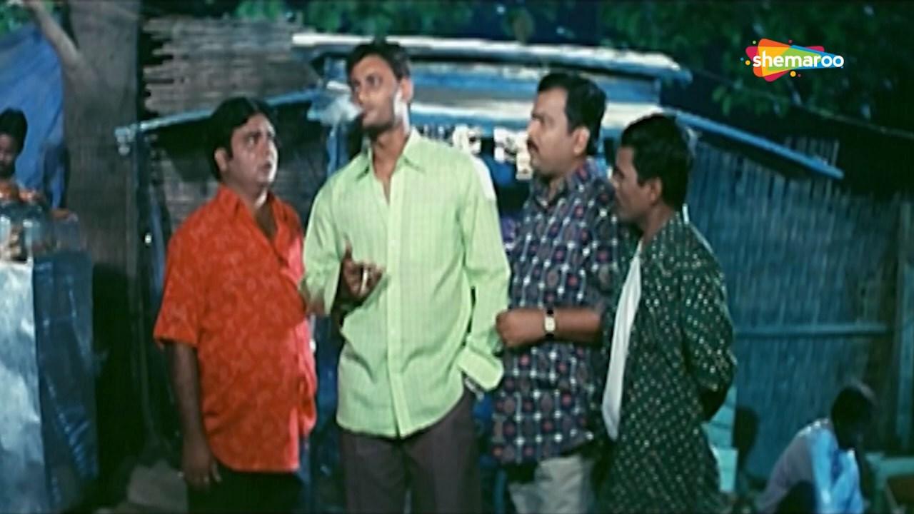 Premyer Pratidan (6)