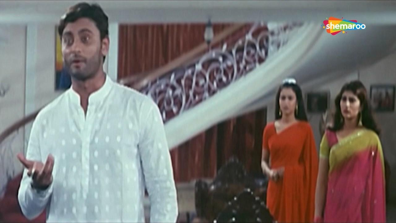 Premyer Pratidan (7)