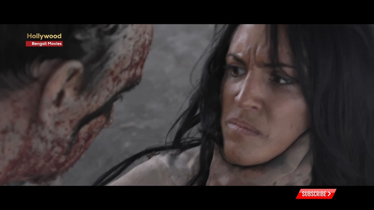 Viking War (10)