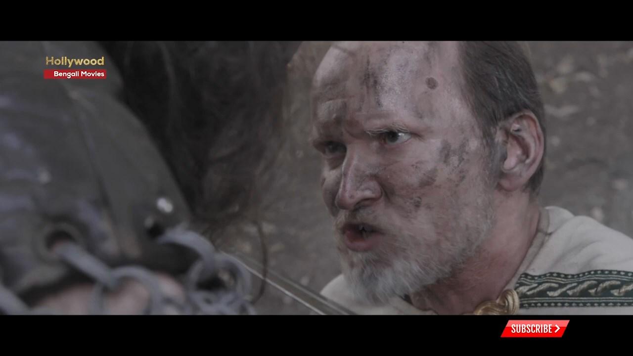 Viking War (1)