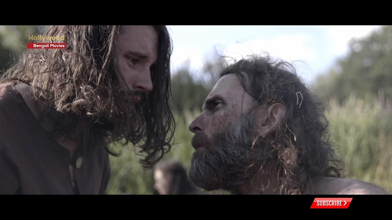 Viking War (4)