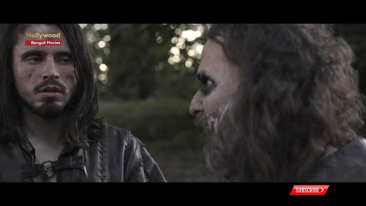 Viking War (5)