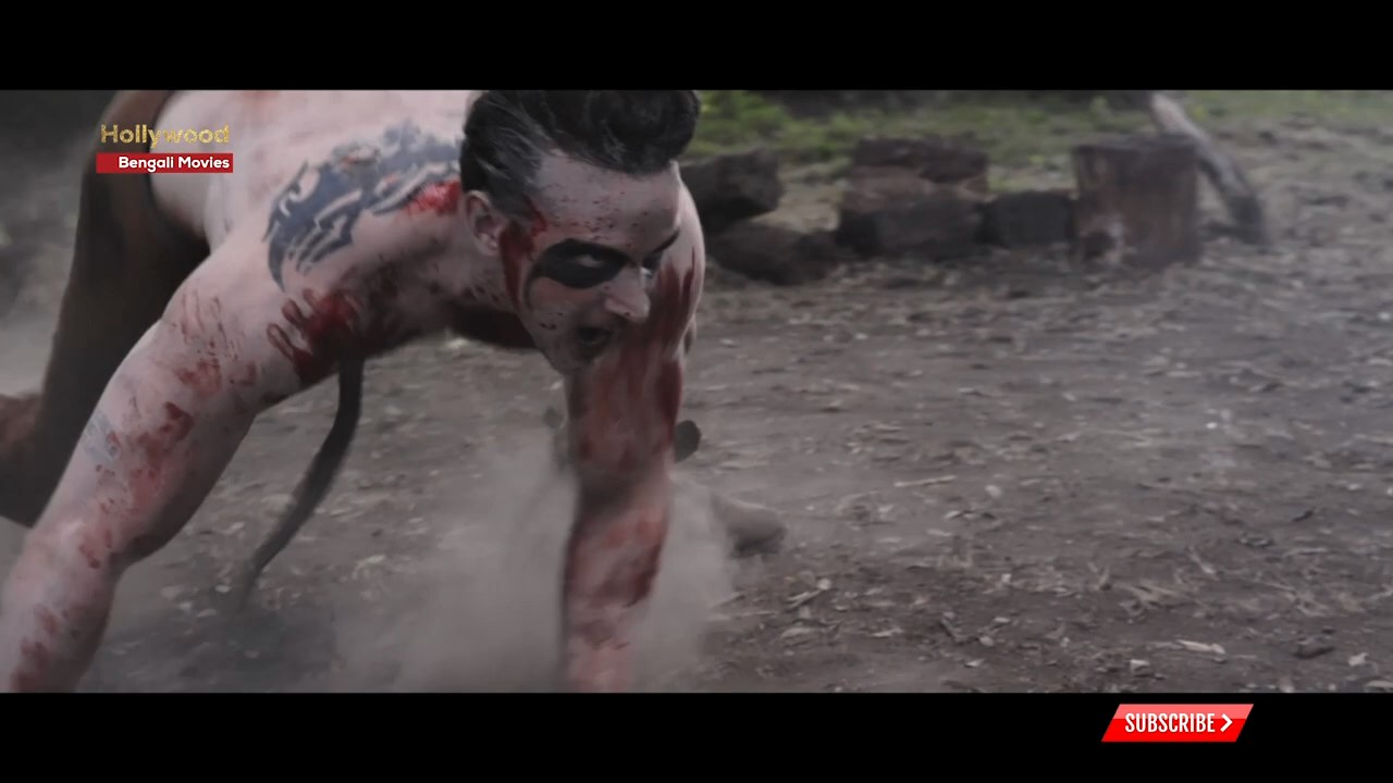 Viking War (7)