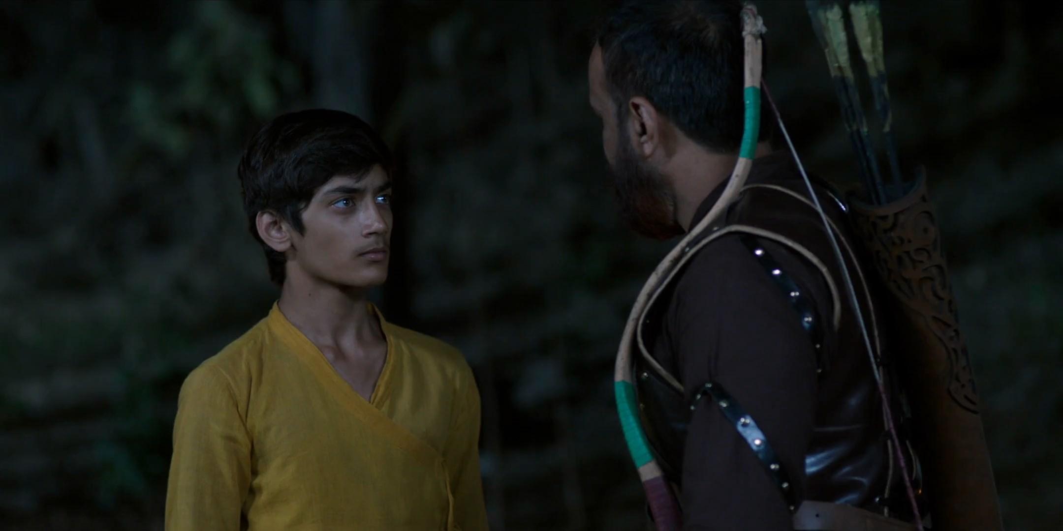 Chhatrasal (11)