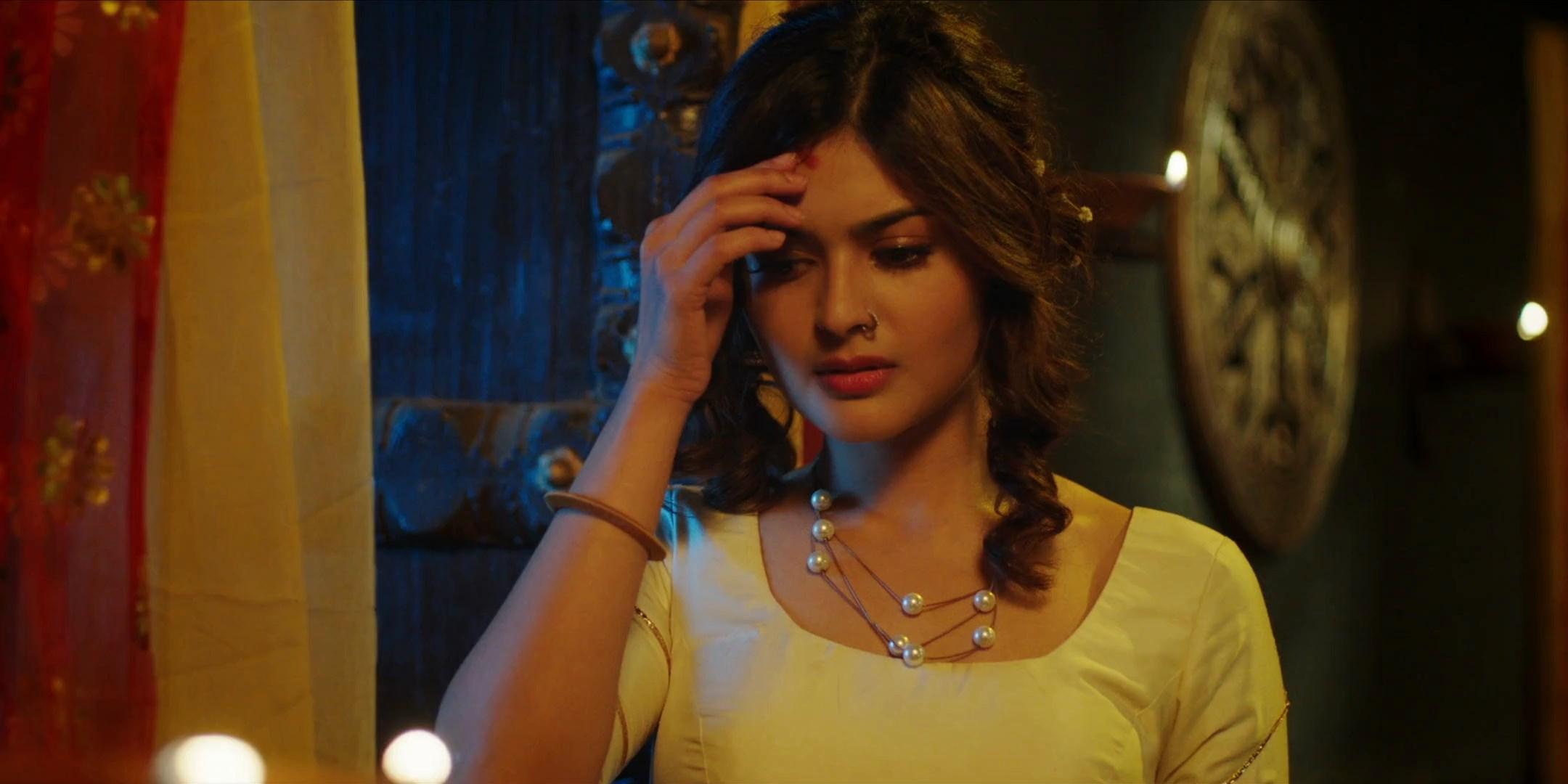 Chhatrasal (17)