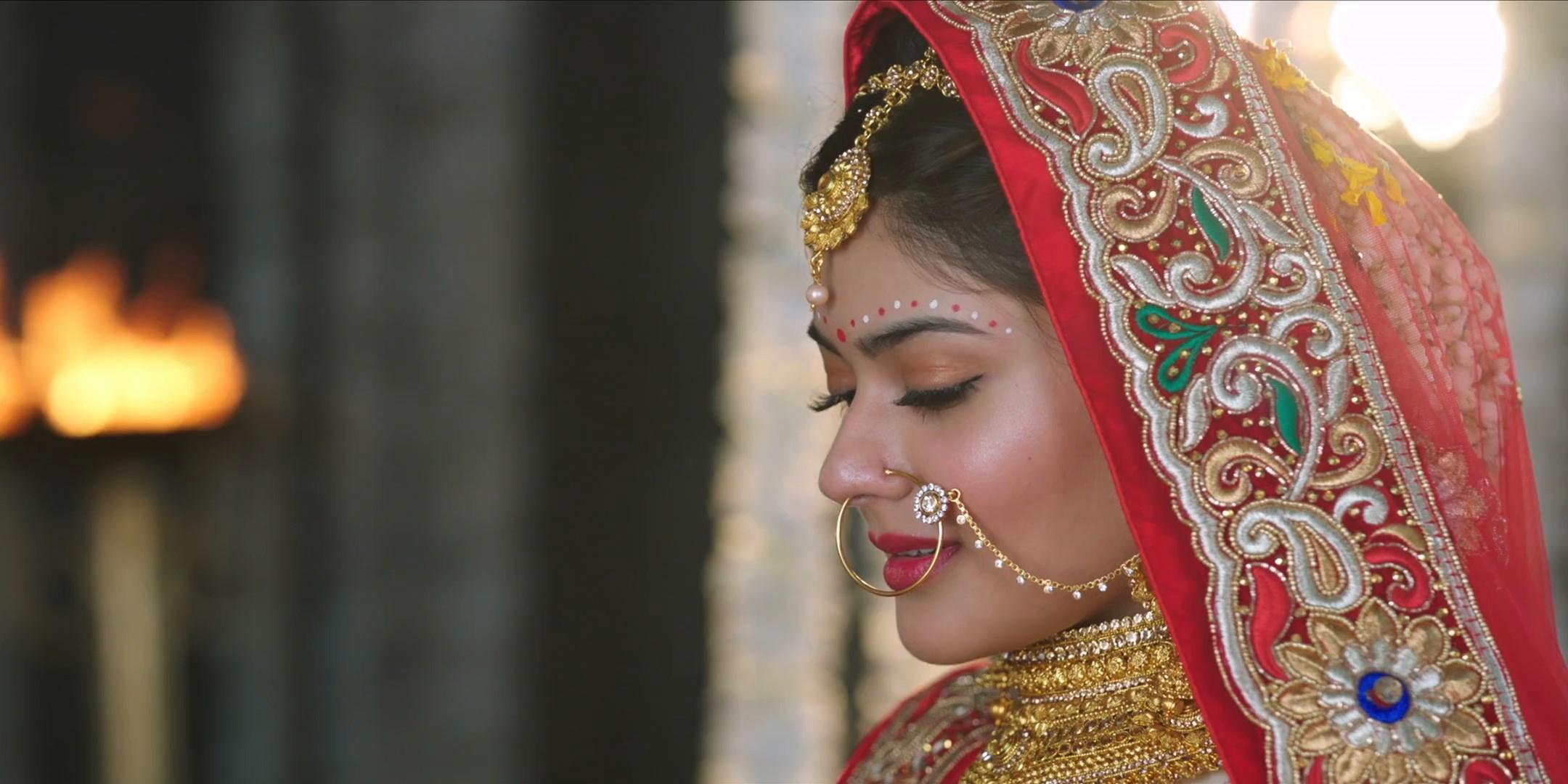 Chhatrasal (19)