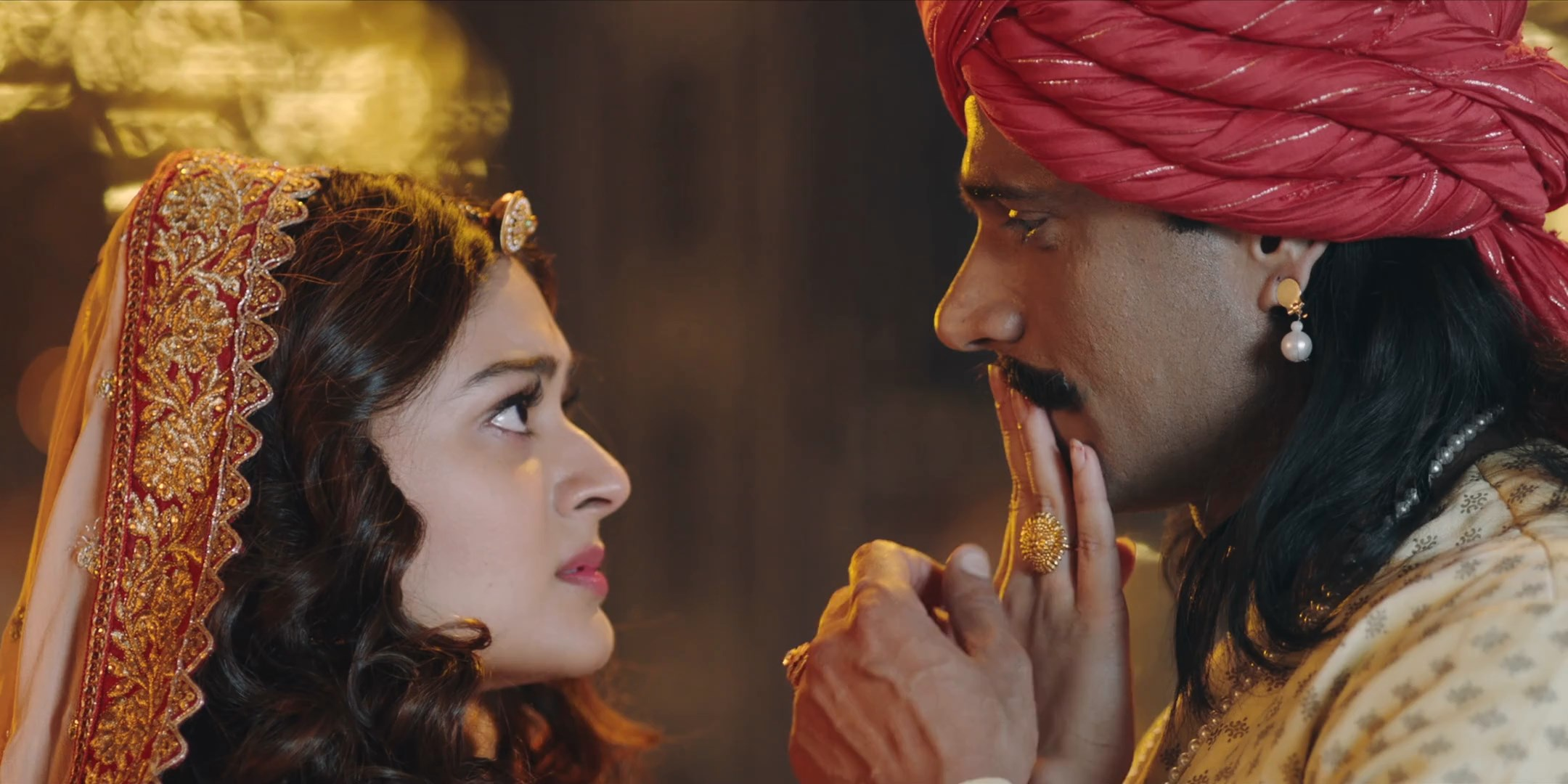 Chhatrasal (28)