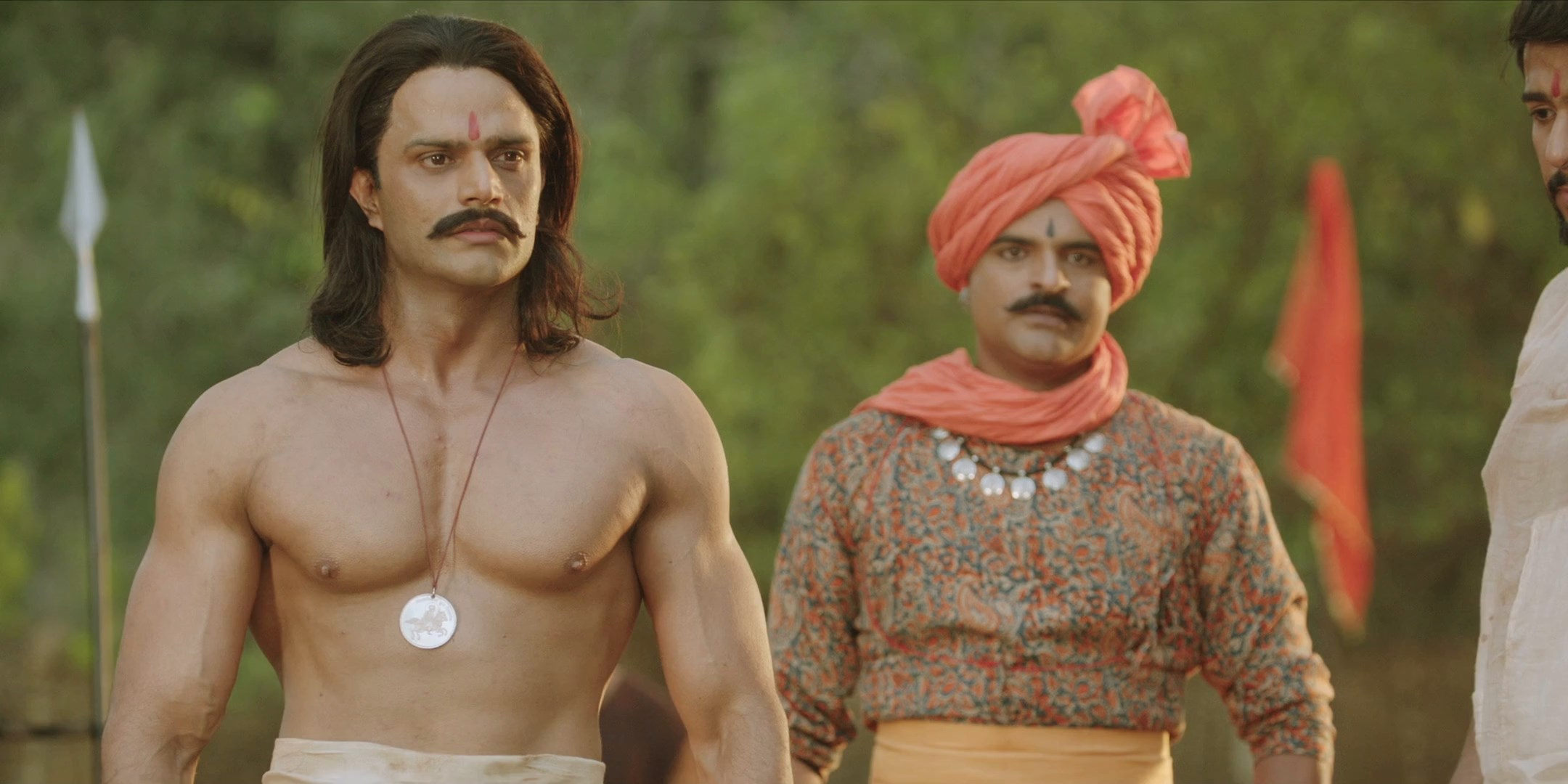 Chhatrasal (33)