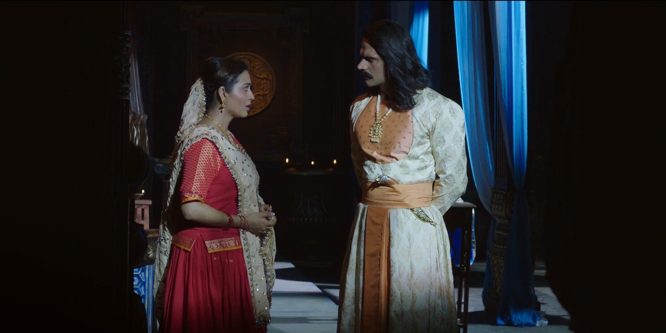 Chhatrasal (38)