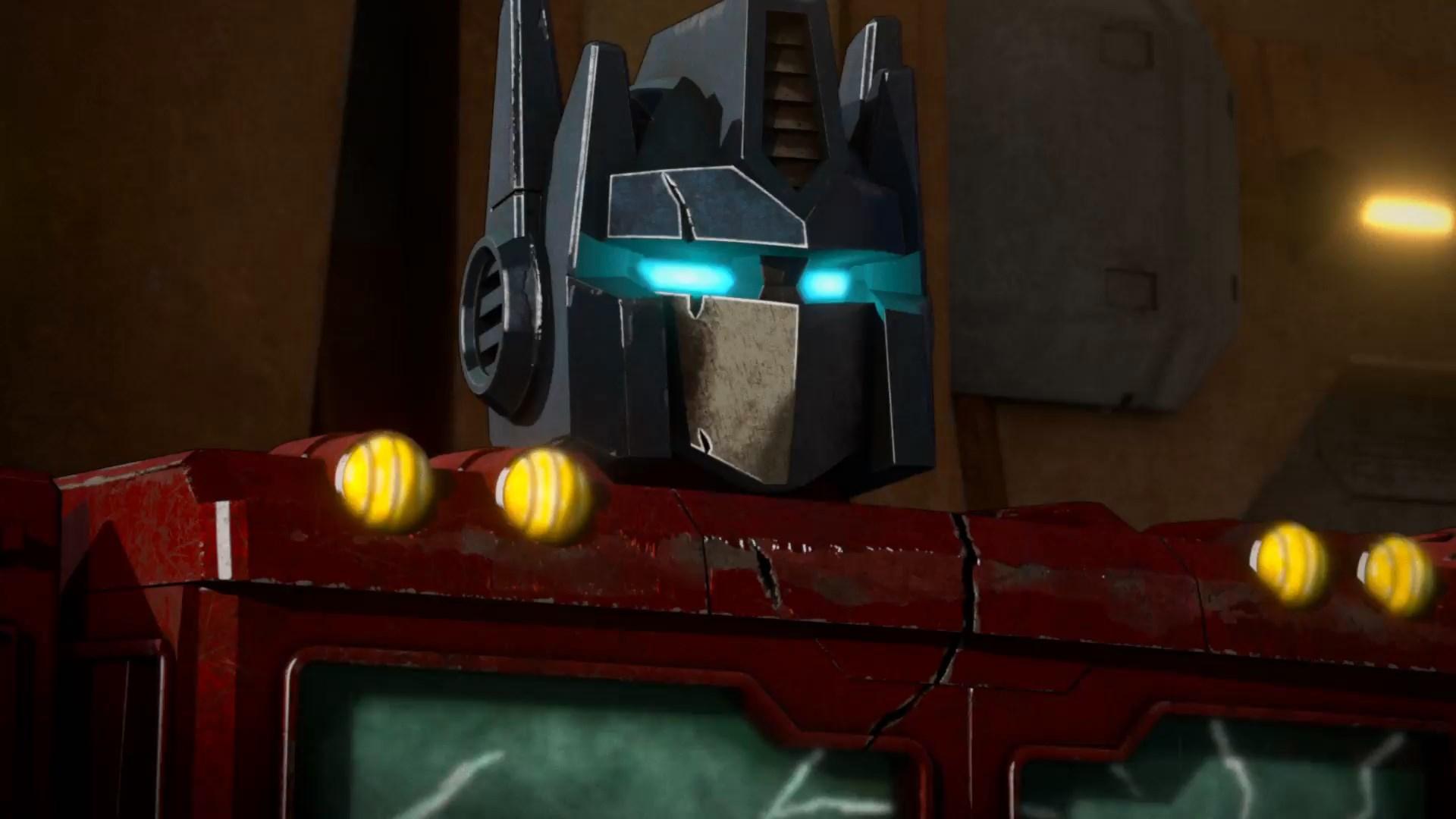 Transformers.War.for.Cybertron (10)