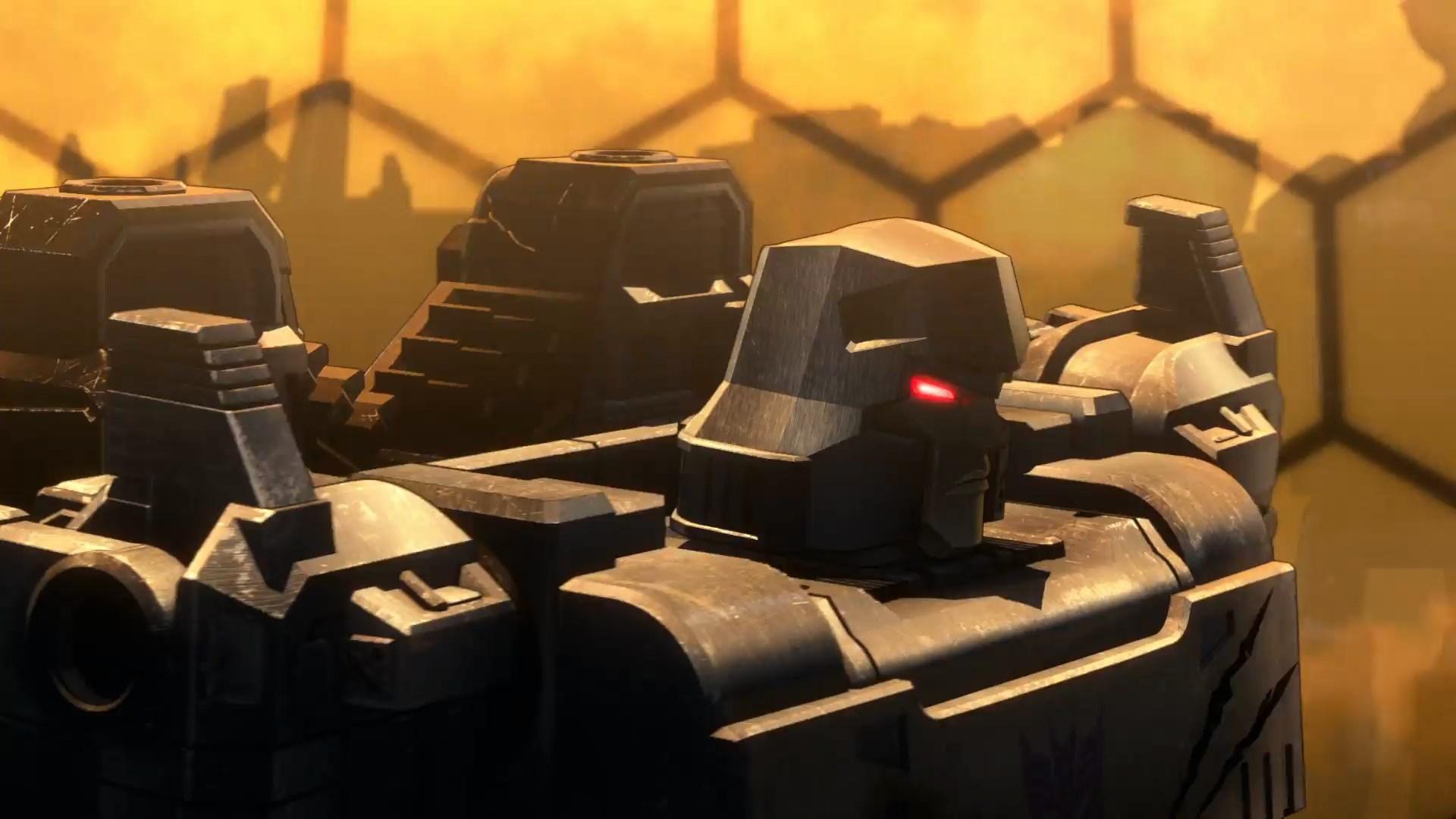 Transformers.War.for.Cybertron (11)