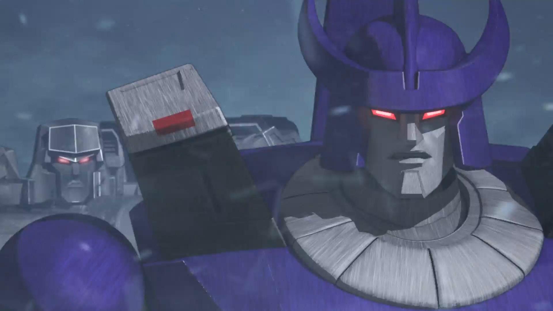 Transformers.War.for.Cybertron (12)
