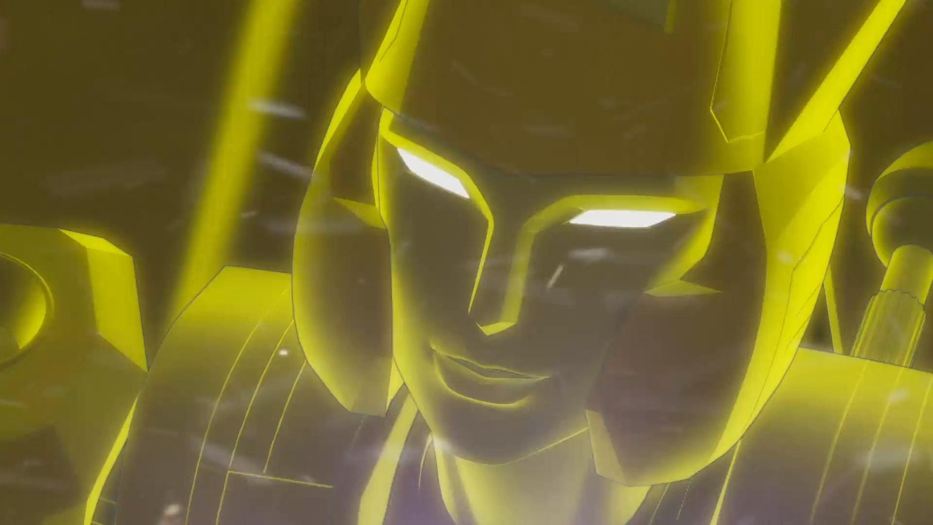 Transformers.War.for.Cybertron (13)
