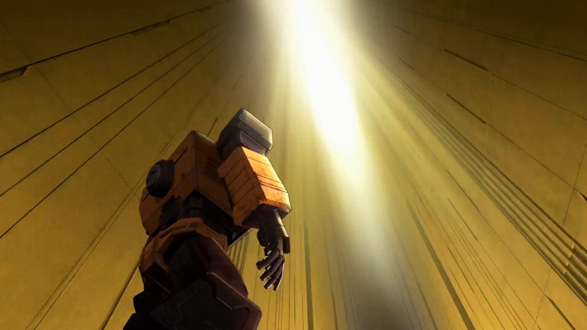 Transformers.War.for.Cybertron (14)