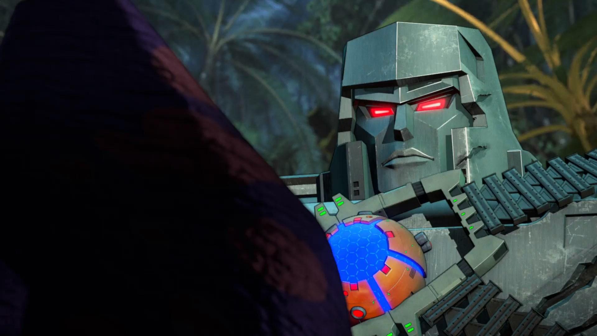 Transformers.War.for.Cybertron (2)