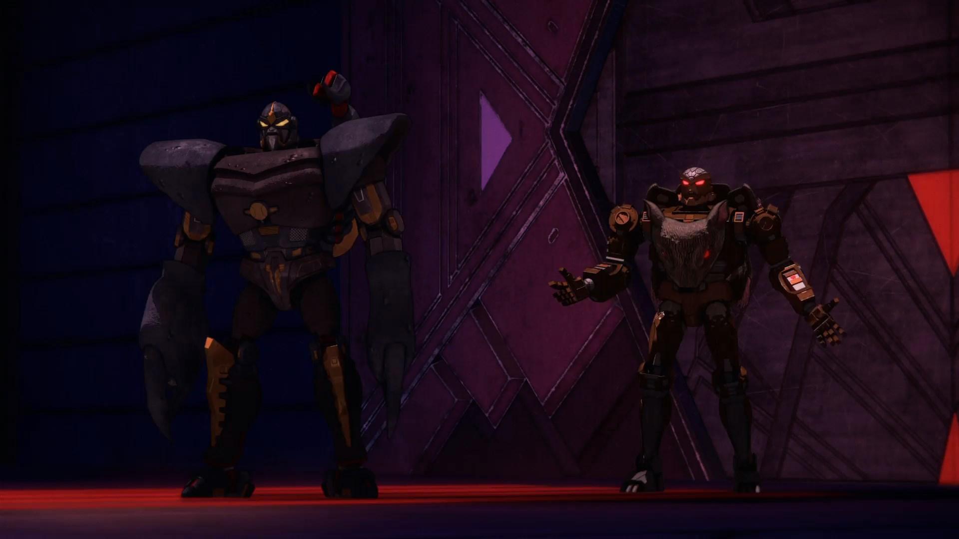 Transformers.War.for.Cybertron (4)