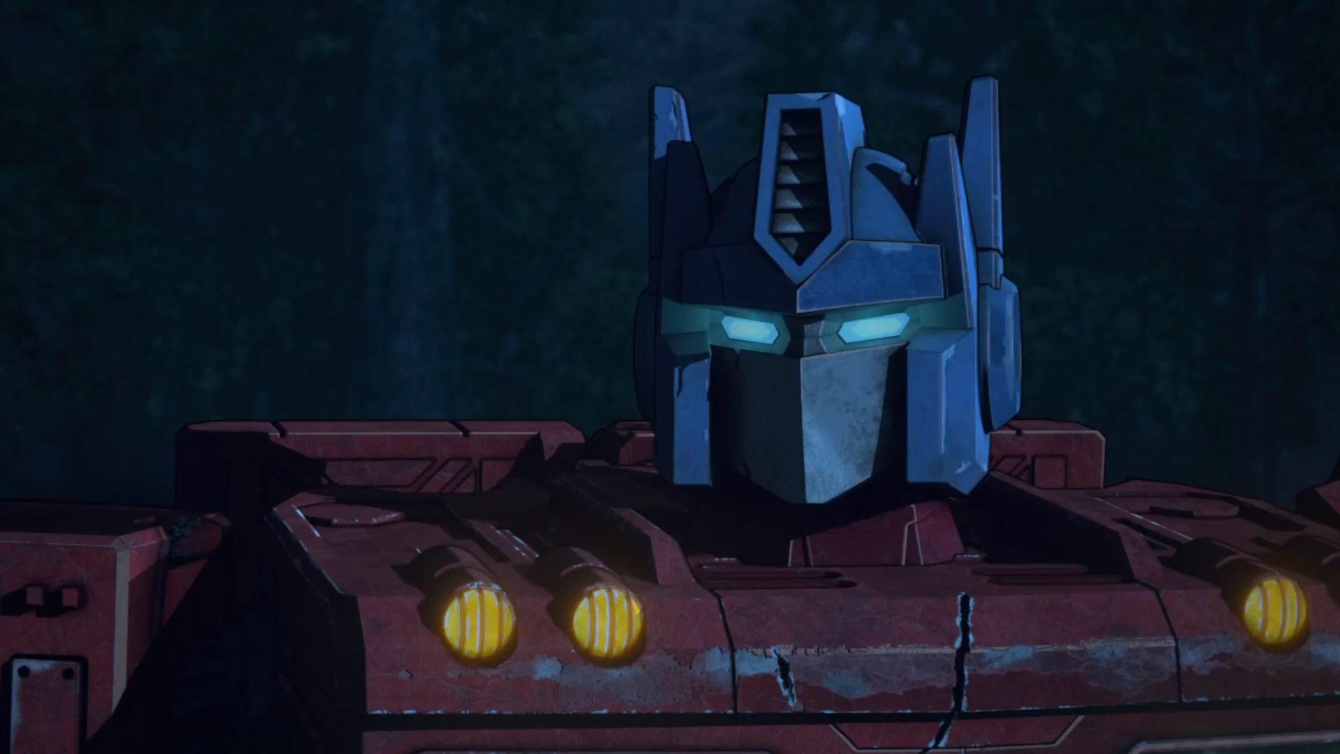 Transformers.War.for.Cybertron (7)