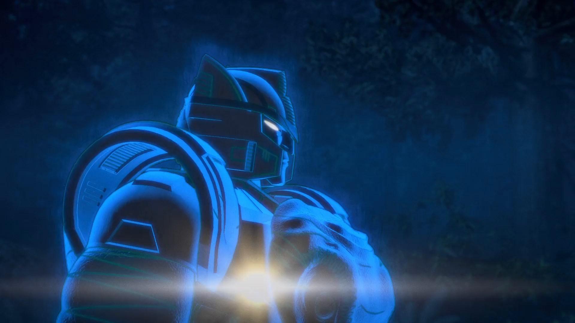 Transformers.War.for.Cybertron (8)