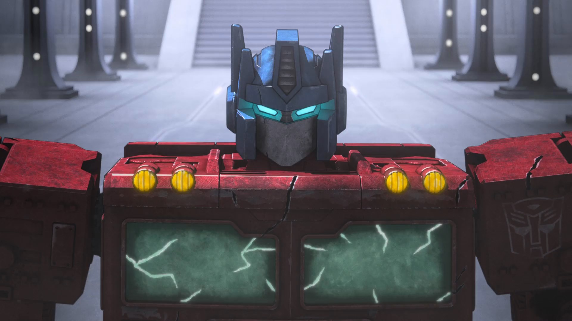 Transformers.War.for.Cybertron (9)