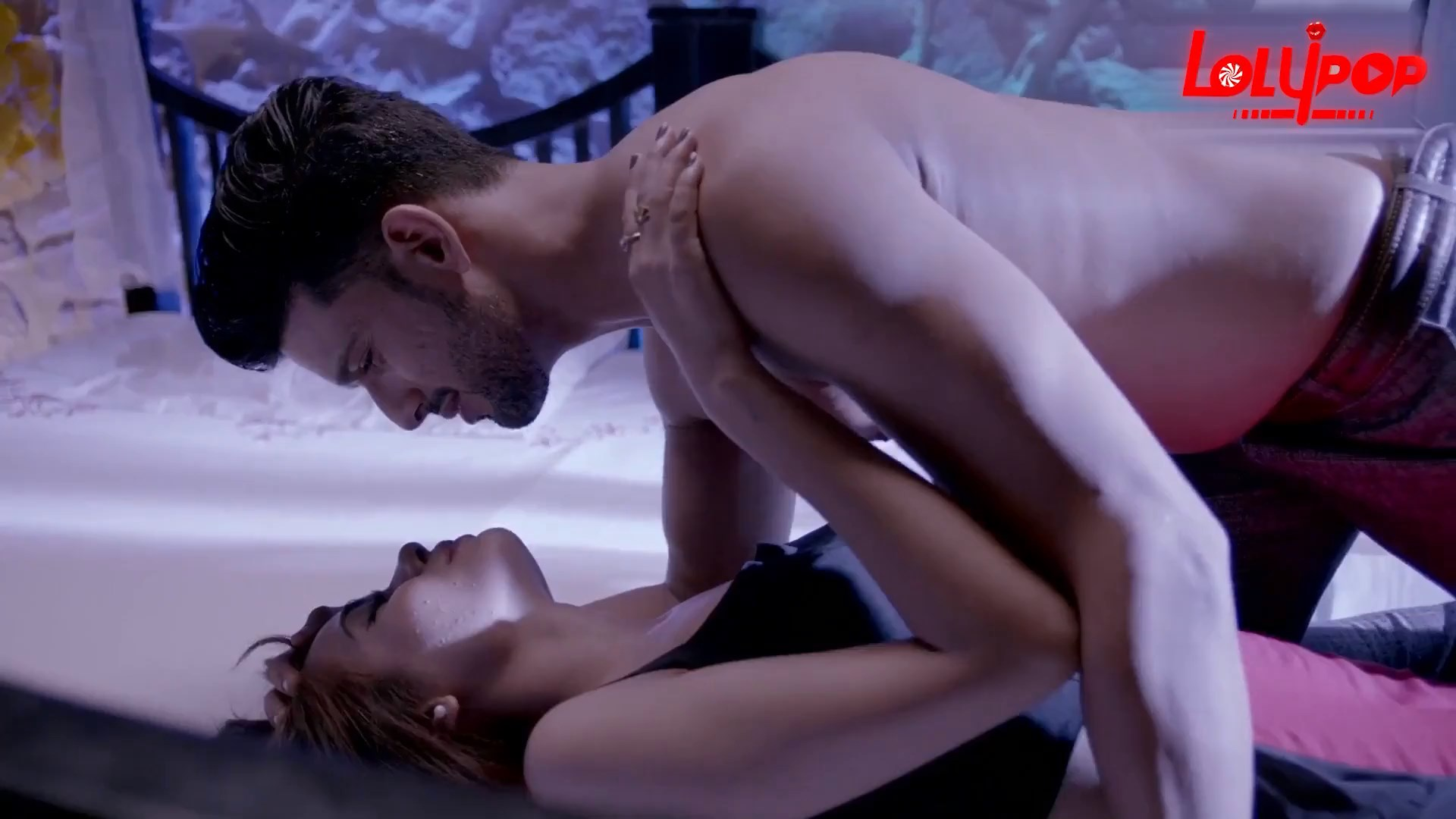 Erotic Killer (5)