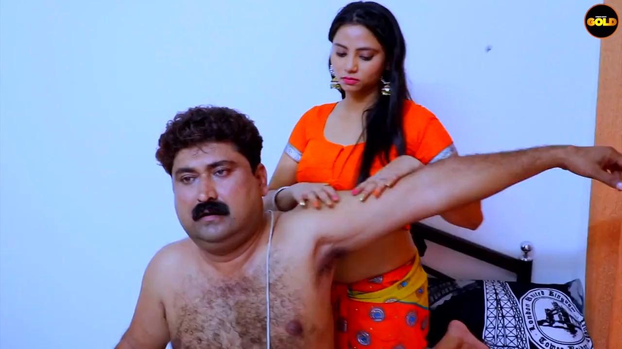 Priyani (11)