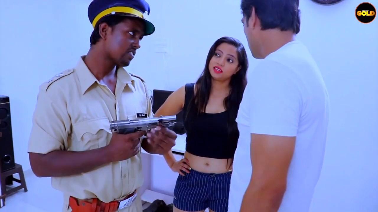 Priyani (16)