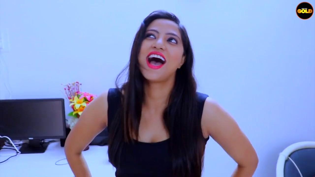 Priyani (17)