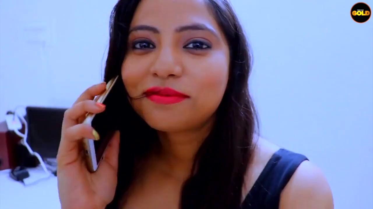 Priyani (18)