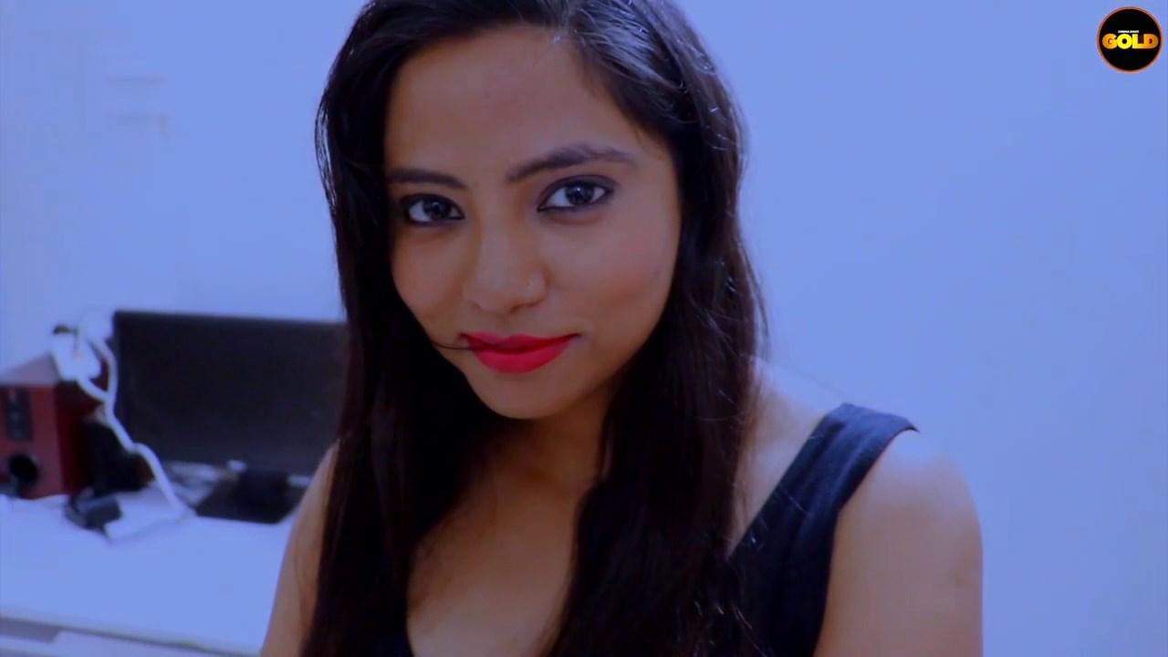 Priyani (19)