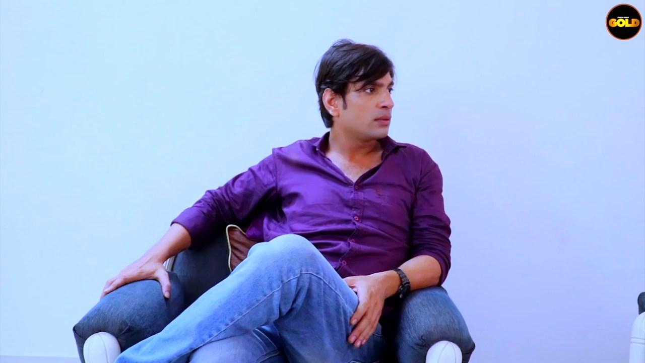 Priyani (2)