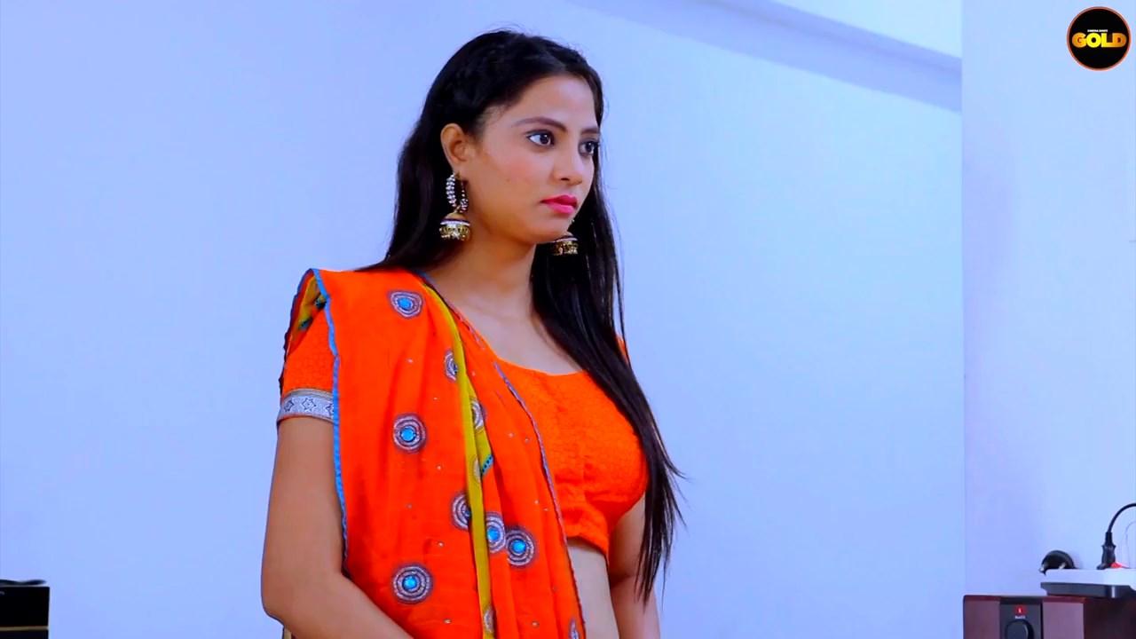 Priyani (3)