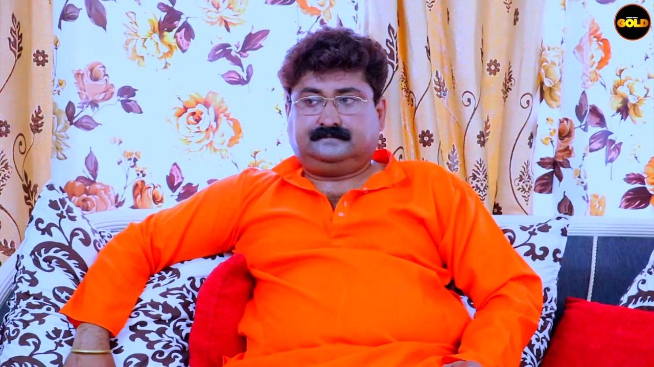 Priyani (5)