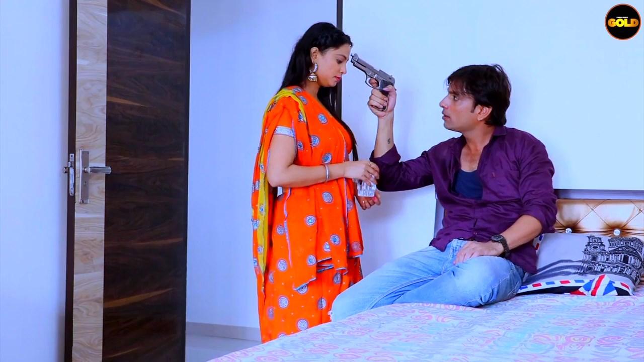 Priyani (6)