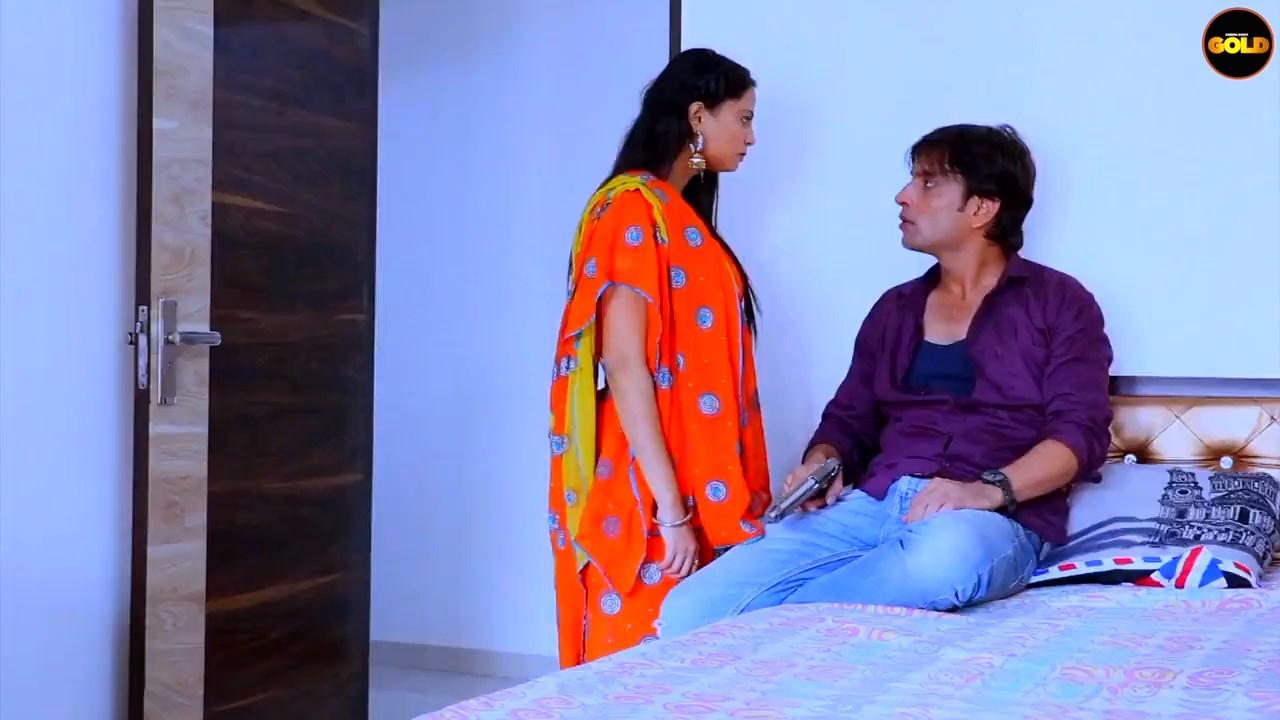 Priyani (7)