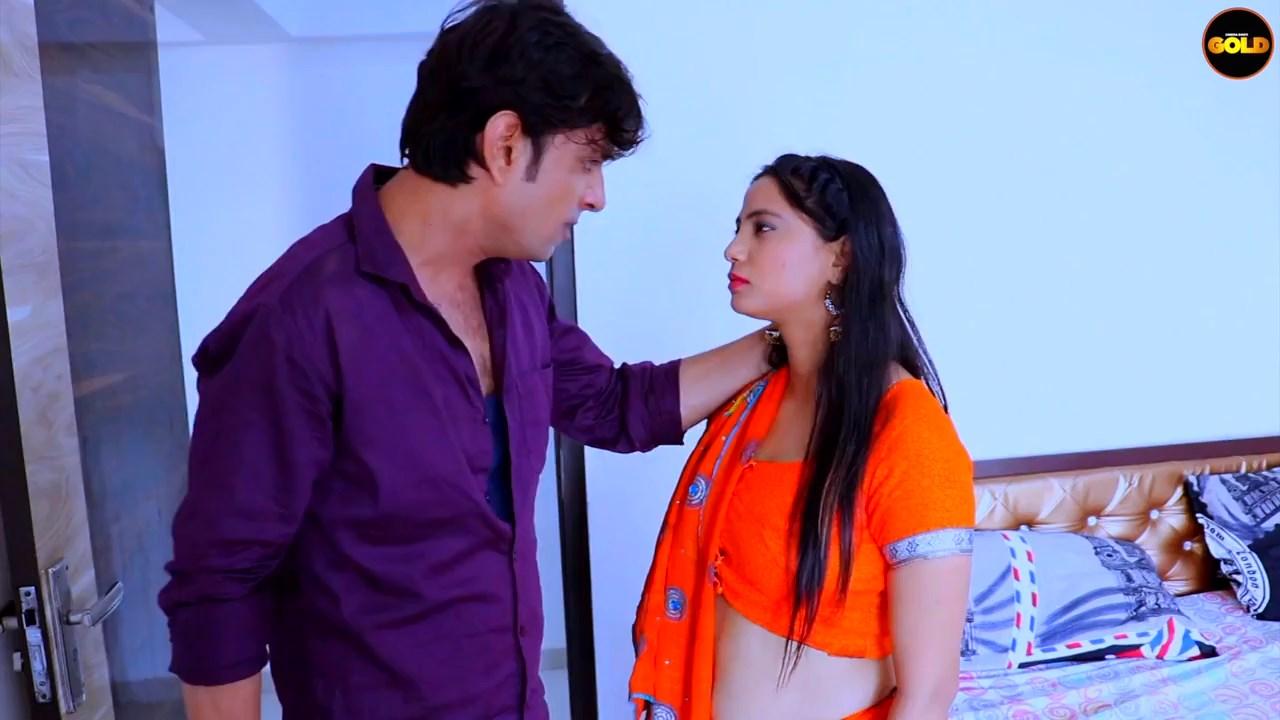 Priyani (9)