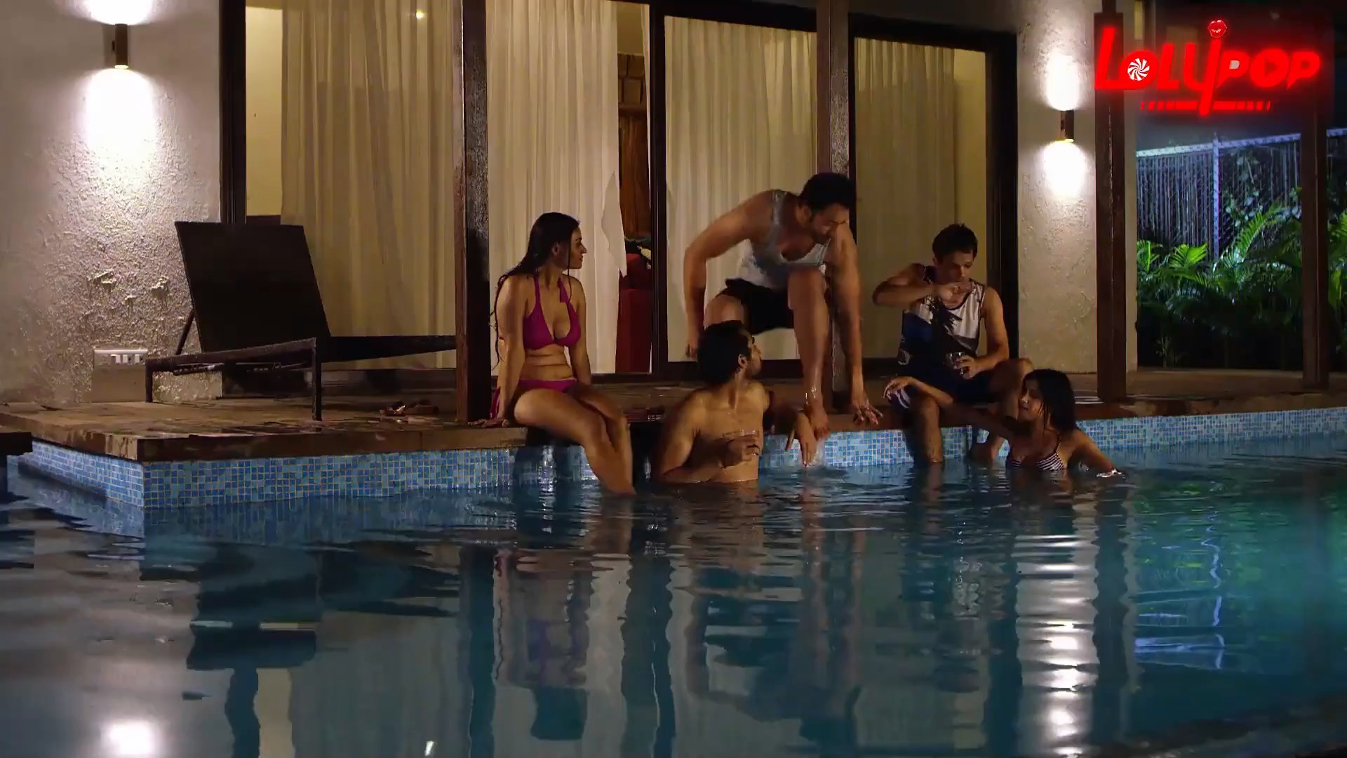 The Resort (9)
