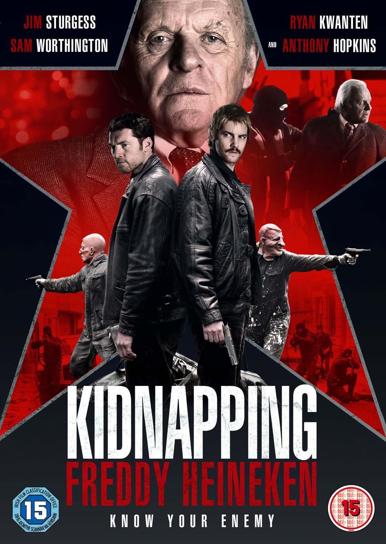Kidnapping Mr. Heineken 2015 Hindi ORG Dual Audio 480p BluRay ESub 353MB Download