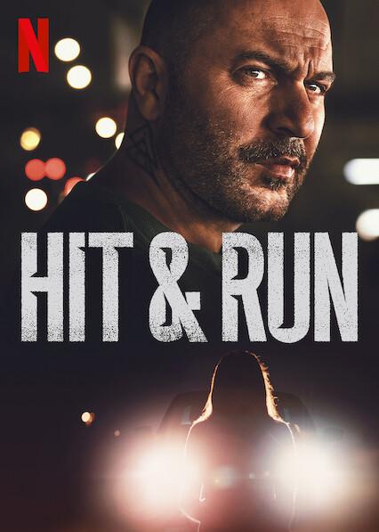 Hit & Run 2021 S01 Hindi Complete NF Series 480p HDRip 1.3GB Download