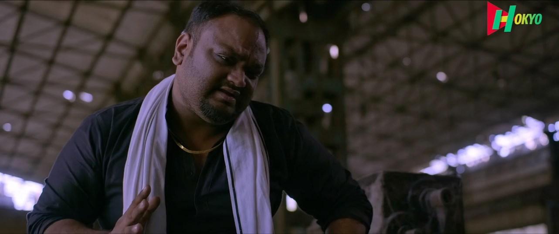 Chhaliya (4)